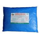 Аммофос N-12%, Р-52% 1 кг.
