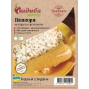 "Кукуруза Попкорн, 50 гр., ТМ ""СЦ Традиция"""