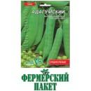 "Горох Адагумский 30 г ТМ ""Флора Маркет"""